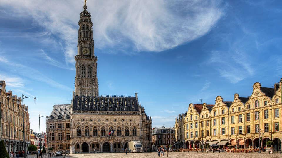 Zenia Hôtel et Spa - Edit_Arras2.jpg