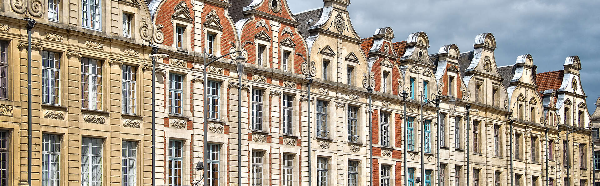 Zenia Hôtel et Spa - Edit_Arras3.jpg