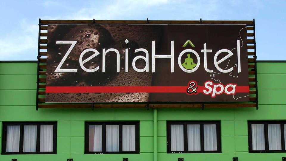 Zenia Hôtel et Spa - Edit_Front.jpg