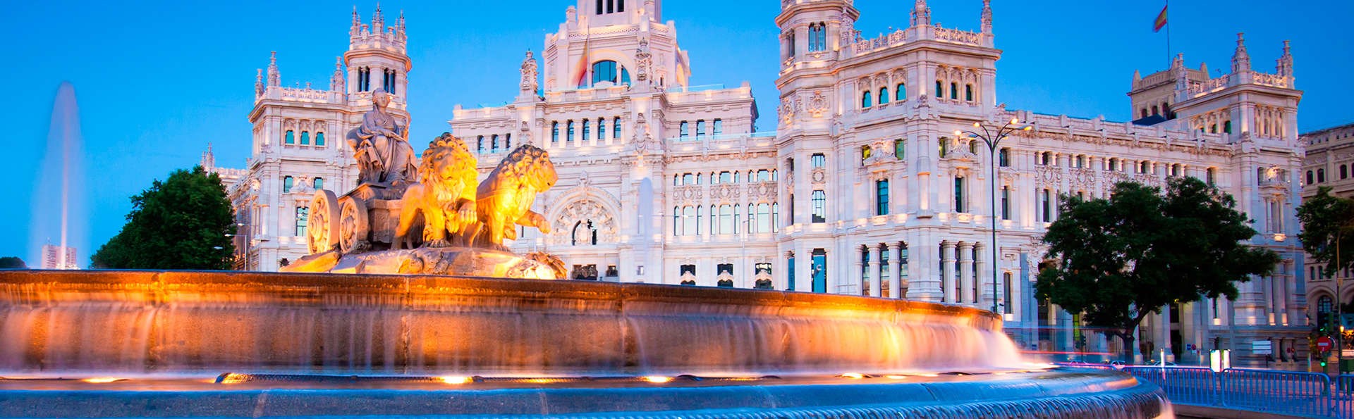 Hotel Zenit Conde de Orgaz - EDIT_destination1.jpg