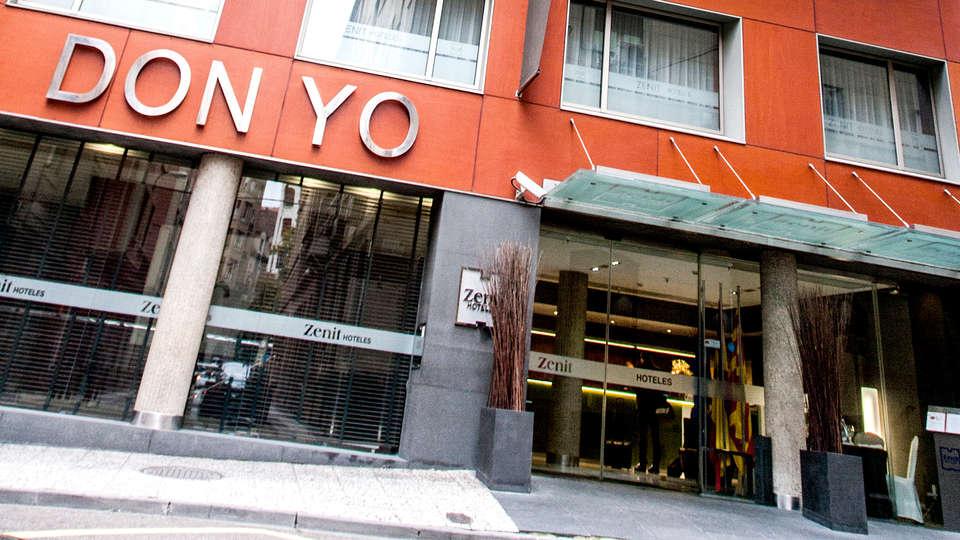 Hotel Zenit Don Yo - Edit_Front.jpg
