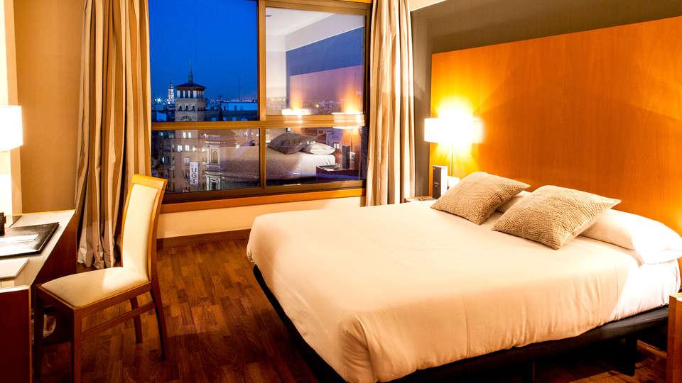 Hotel Zenit Don Yo - Edit_Room5.jpg