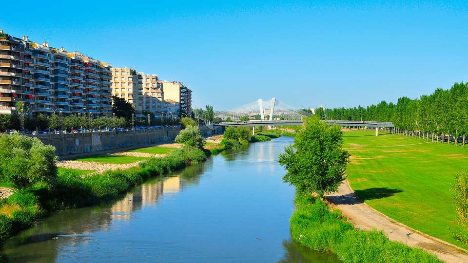 Hotel Zenit Lleida - EDIT_destination1.jpg