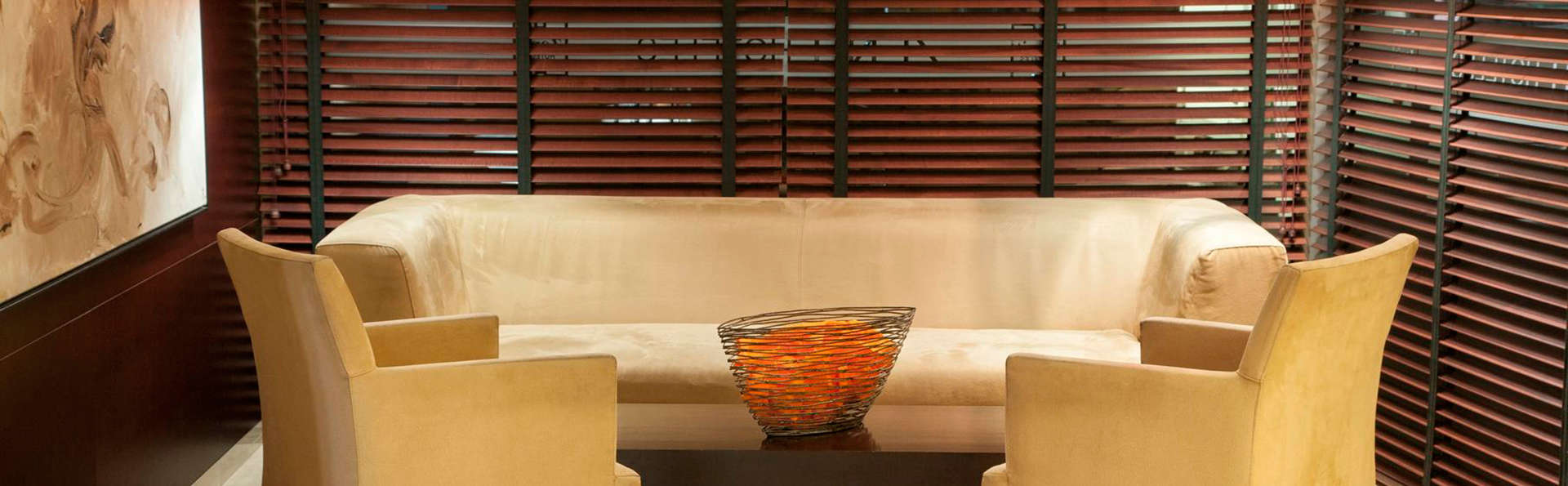 Hotel Zenit Lleida - EDIT_lobby1.jpg