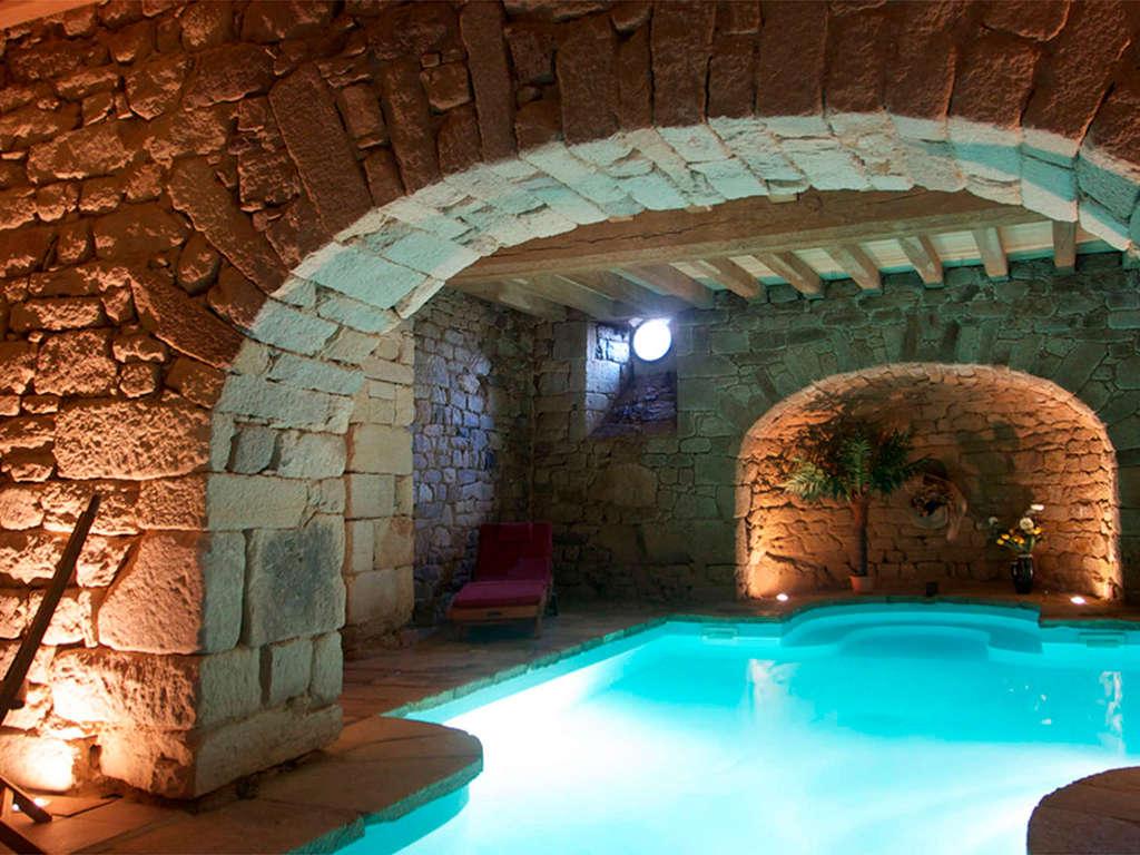 Séjour détente dans un hôtel de charme à Quimper 4* - 1