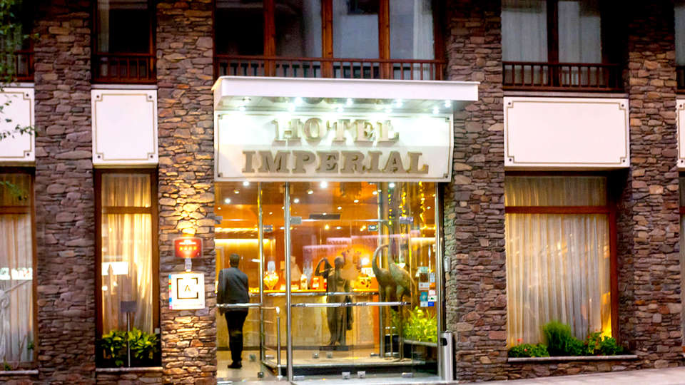 Imperial Atiram Hotel - Edit_Front2.jpg