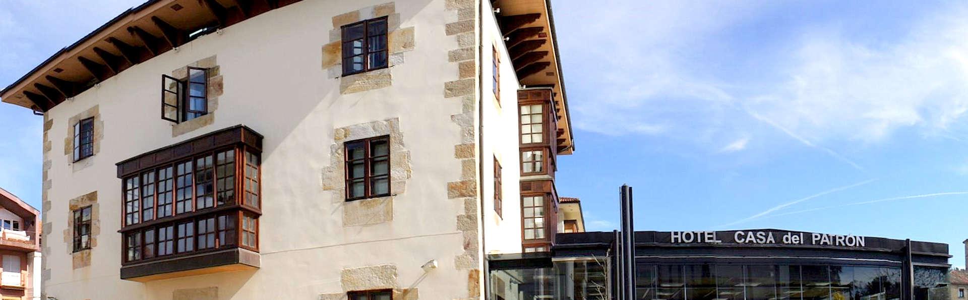 La Casa del Patrón - Edit_front2.jpg