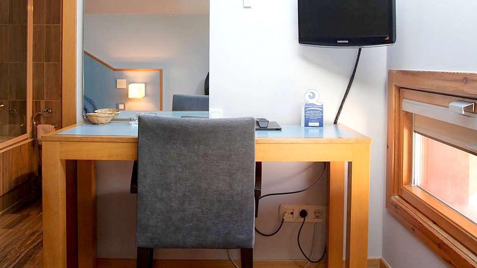 La Casa del Patrón - Edit_Room6.jpg