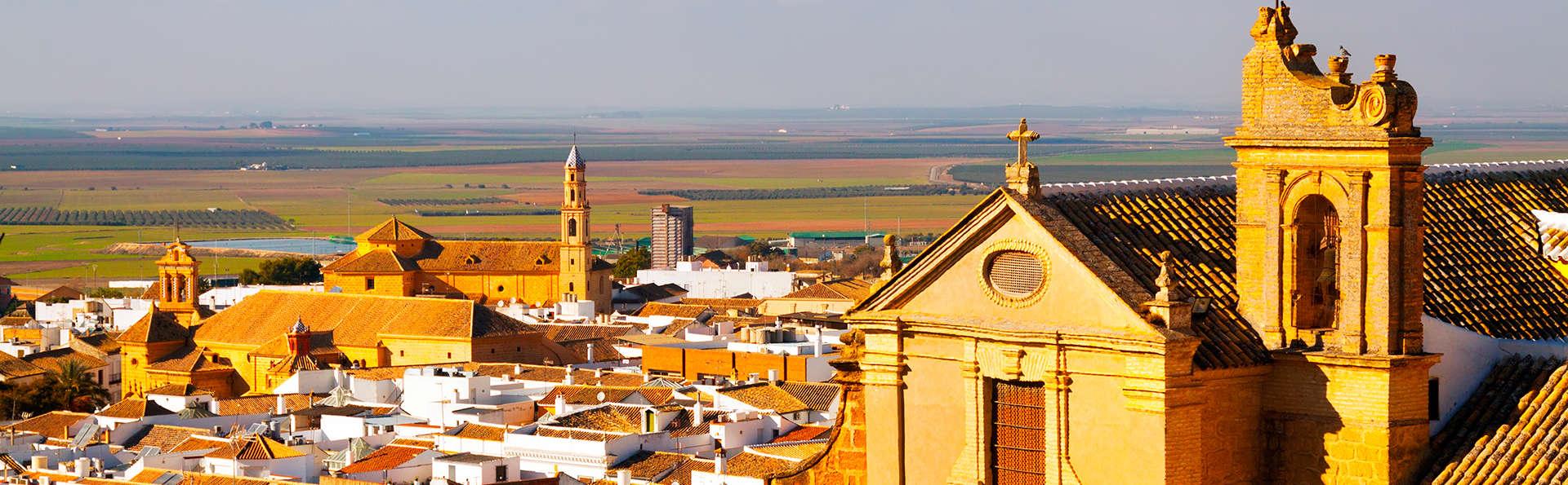La Casona de Calderón - EDIT_destination.jpg