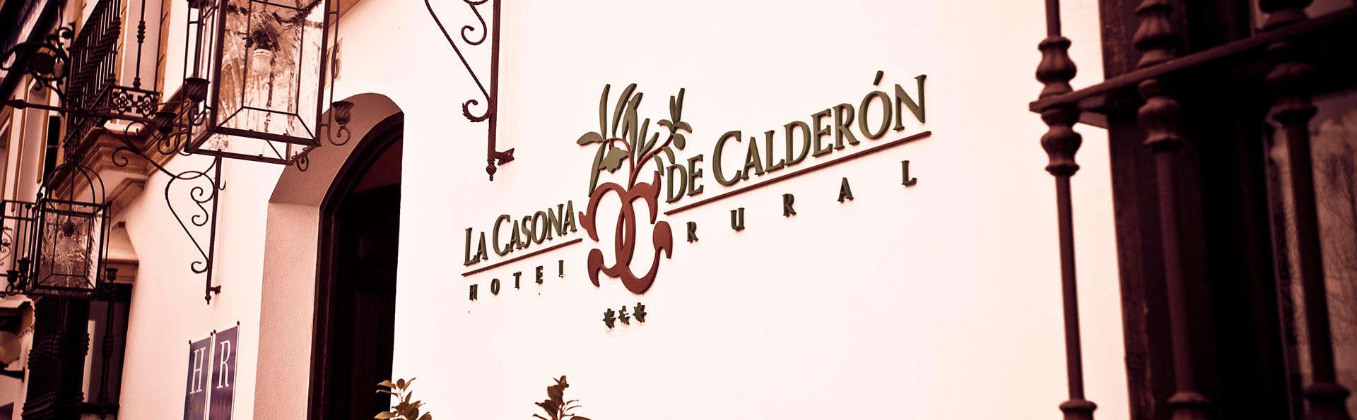 La Casona de Calderón - EDIT_front.jpg