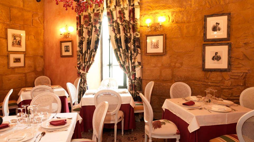 La Casona de Calderón Gastronomic & Boutique Hotel - EDIT_restaurant.jpg
