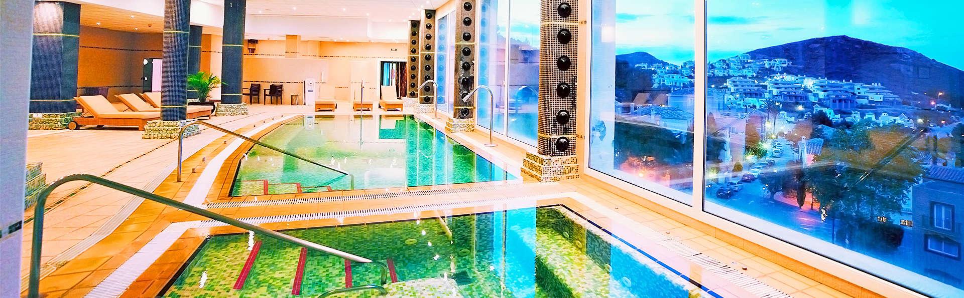 La Manga Club Hotel Príncipe Felipe - EDIT_7_interiores.jpg