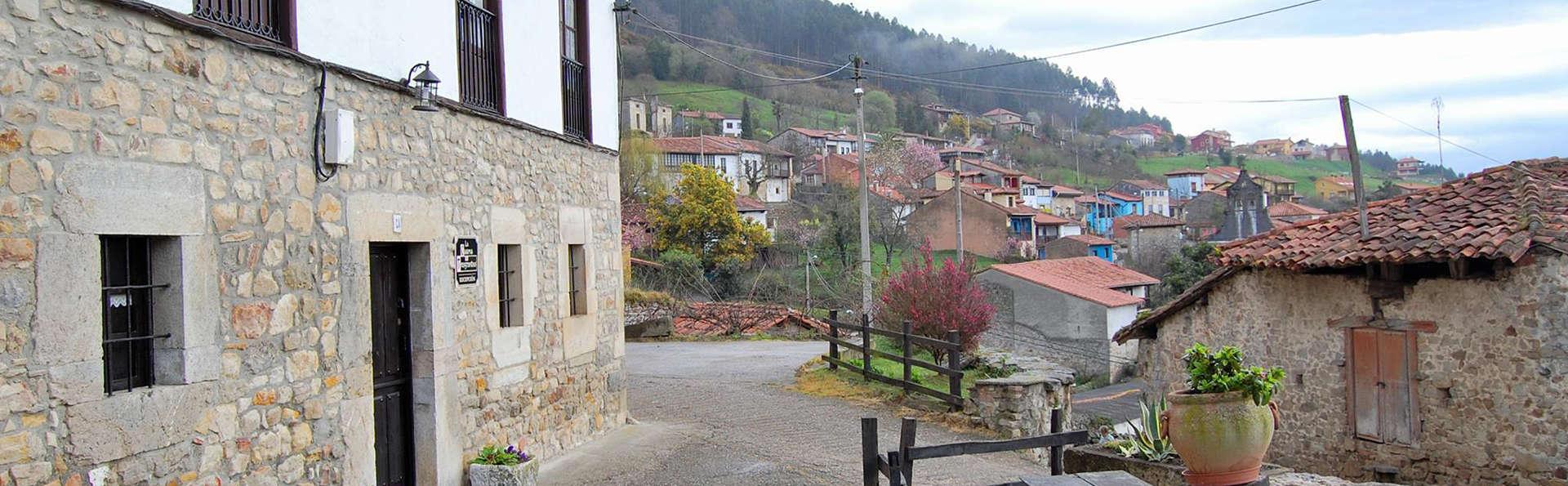 La Casona de Tresgrandas - EDIT_front1.jpg