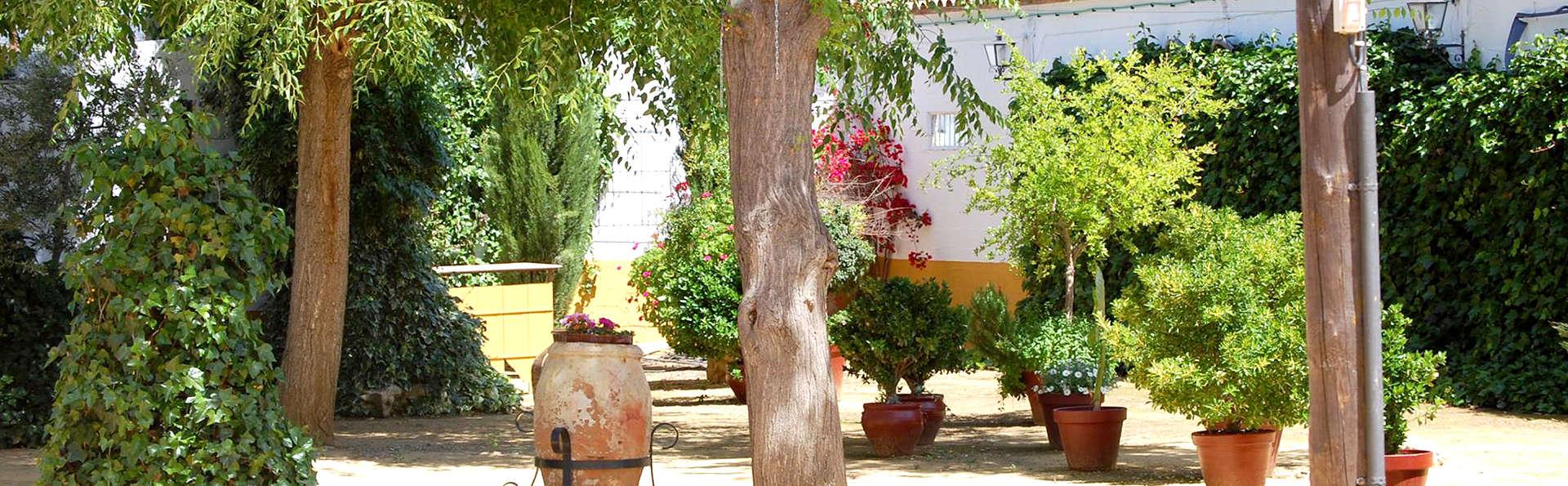 La Posada del Infante - Edit_Garden3.jpg
