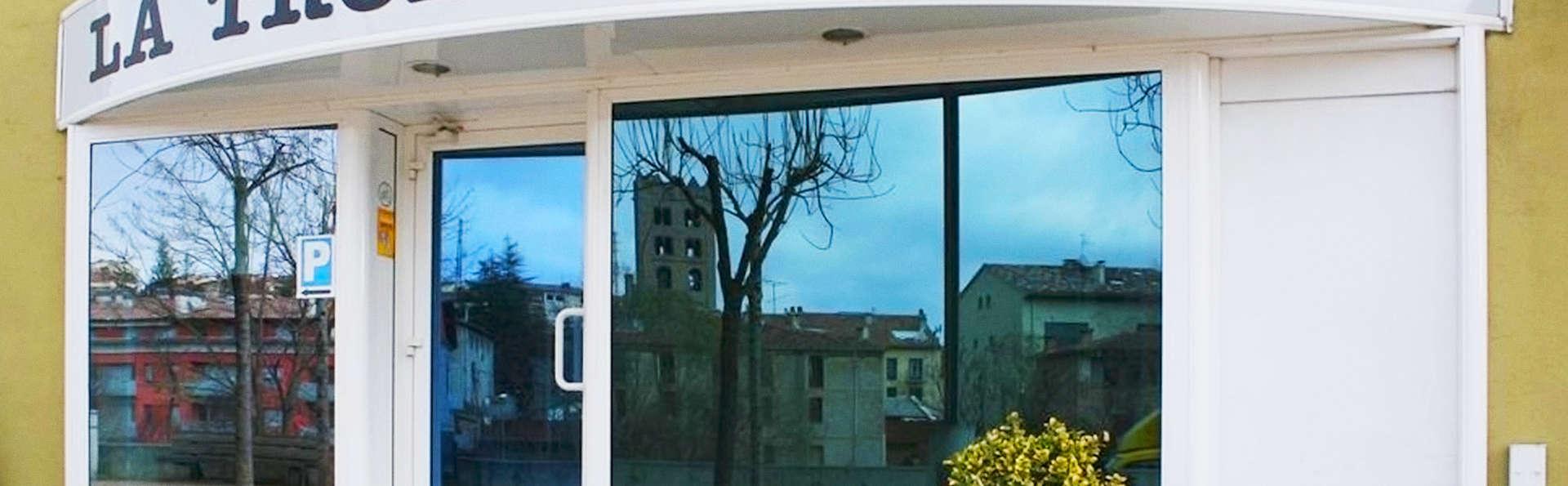 La Trobada Hotel - EDIT_1_FACHADA.jpg