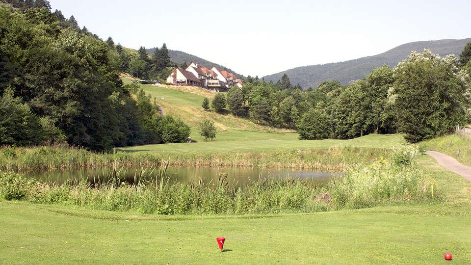 Résidence Domaine du Golf - Edit_view.jpg