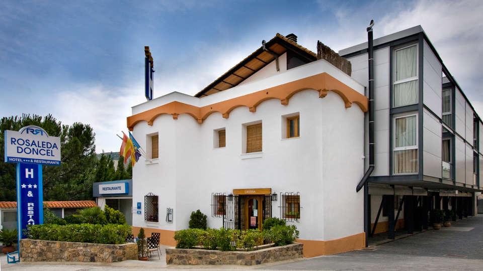 Hotel Rosaleda Doncel - EDIT_front1.jpg