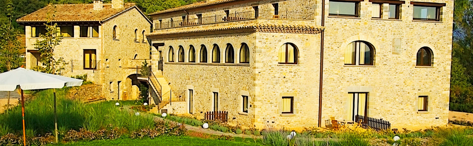 L'Arcada de Fares - EDIT_2_FACHADA.jpg