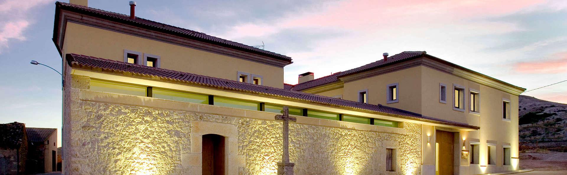 Lavida Vino-Spa Hotel - Edit_Front.jpg