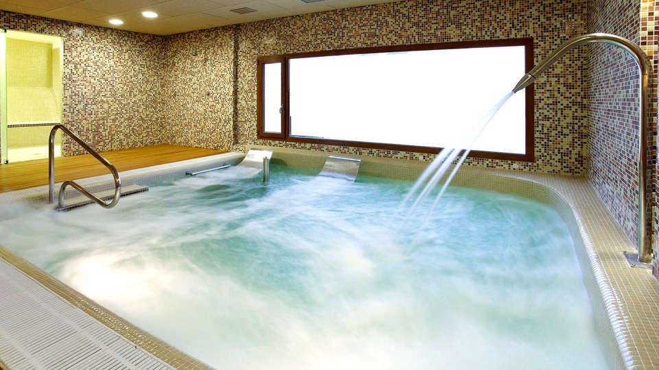 Lavida Vino-Spa Hotel - Edit_spa3.jpg