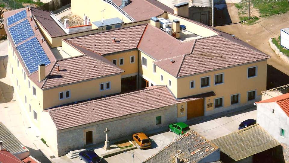 Lavida Vino-Spa Hotel - Edit_View.jpg