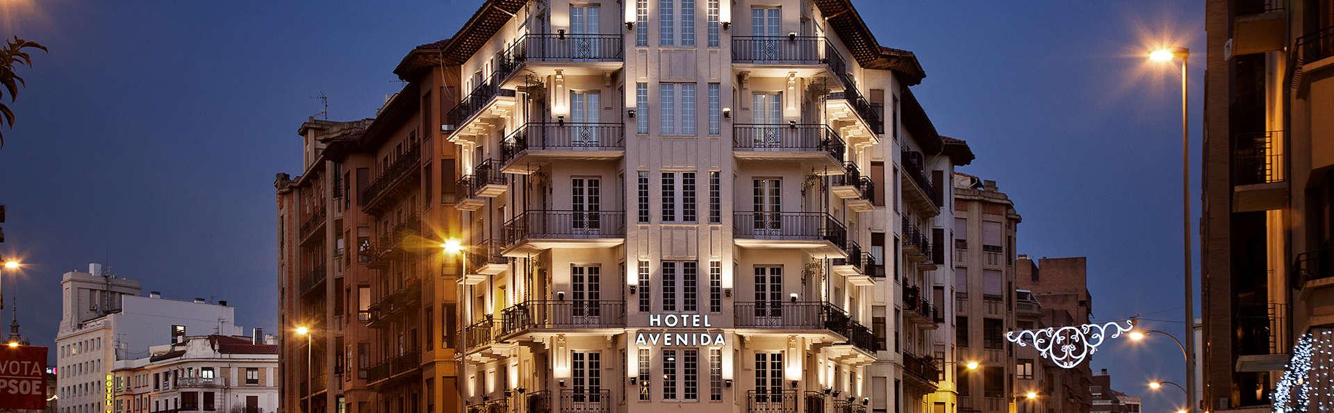 Hotel Avenida - edit_front2.jpg