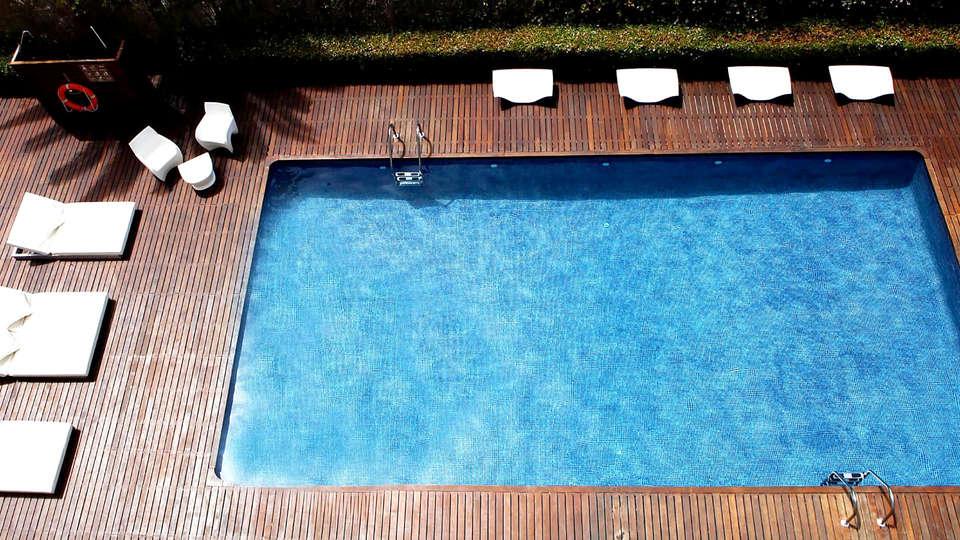 Magnolia Hotel (Adults Only) - Edit_Pool.jpg