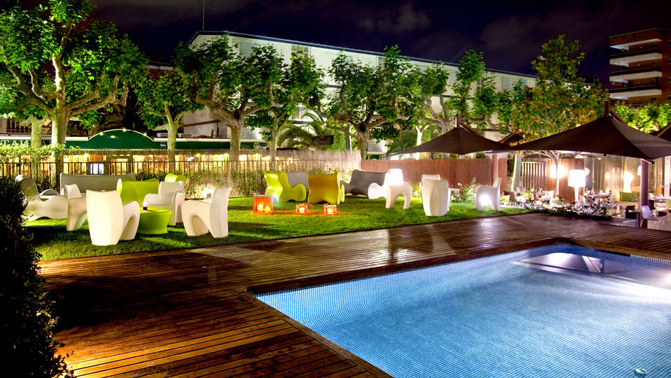Magnolia Hotel (Adults Only) - Edit_Pool2.jpg