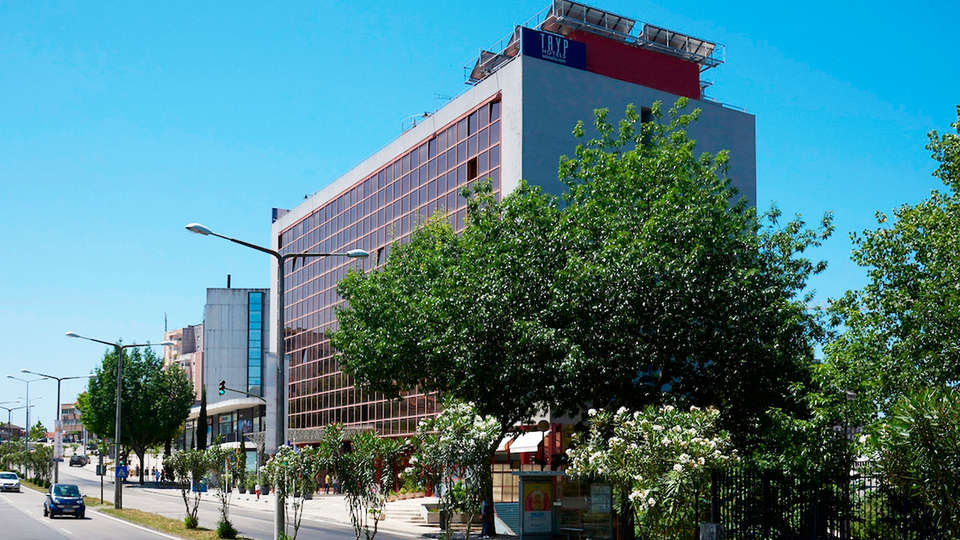 Tryp Coimbra - EDIT_NEW_front1.jpg
