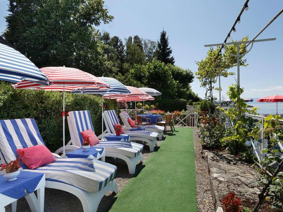 Hôtel Les Cygnes - hotel-les-cygnes-jardins-et-terrasses-evian-les-bains-775634.jpg