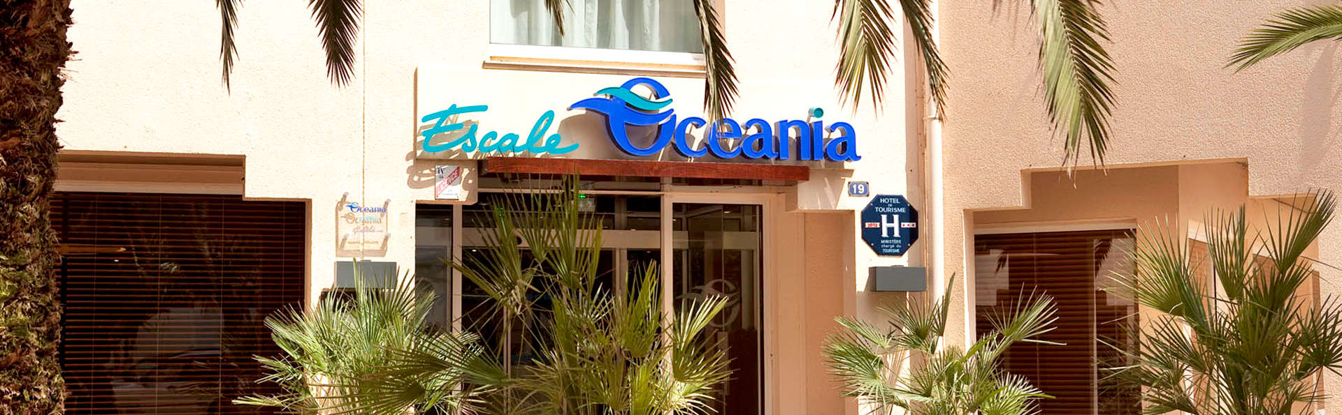 Escale Oceania Biarritz - Edit_Entrance2.jpg
