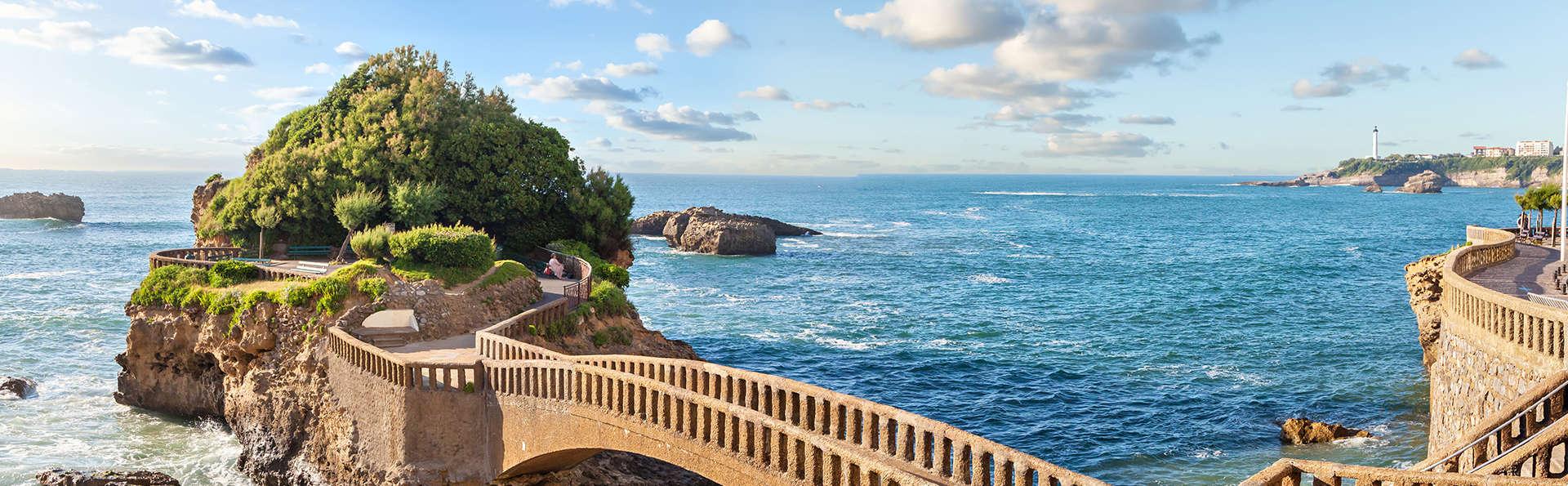 Escale Oceania Biarritz - Edit_Biarritz2.jpg