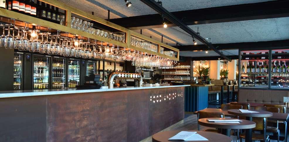 hotel de la poste relais napol on iii 4 bouillon belgi. Black Bedroom Furniture Sets. Home Design Ideas