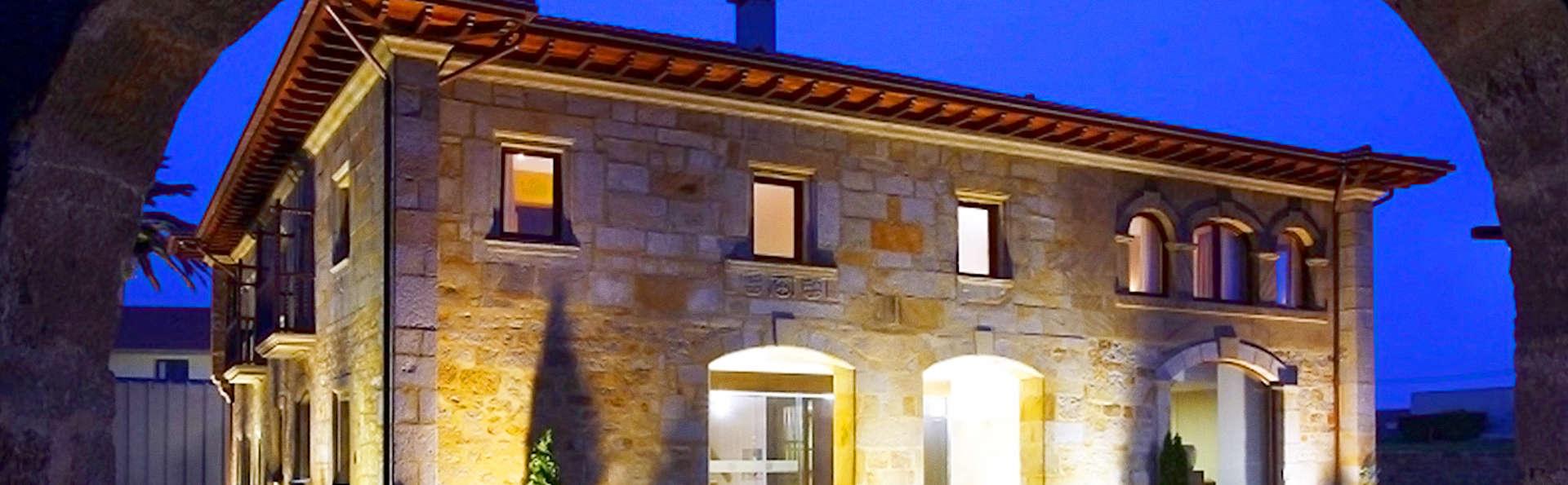 Palacio de Luces GL Relais & Châteaux - EDIT_1_FACHADA.jpg