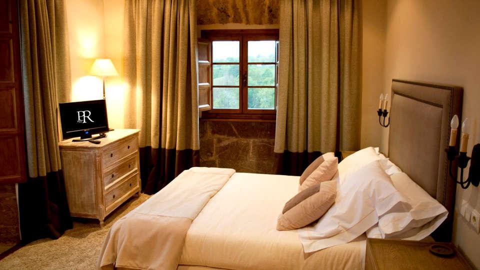 Palacio de Rubianes hotel & golf - Edit_Room4.jpg