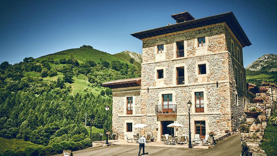 Palacio de Rubianes hotel & golf - Edit_Front2.jpg