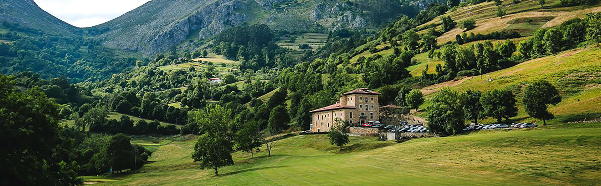Palacio de Rubianes hotel & golf - Edit_Front4.jpg