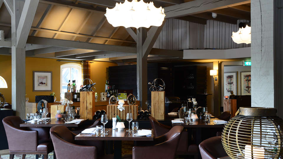 Sandton Hotel De Roskam - EDIT_NEW_restaurant.jpg