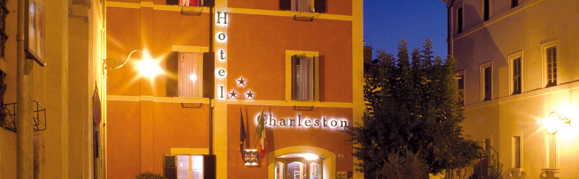Hotel Charleston - Edit_Front2.jpg