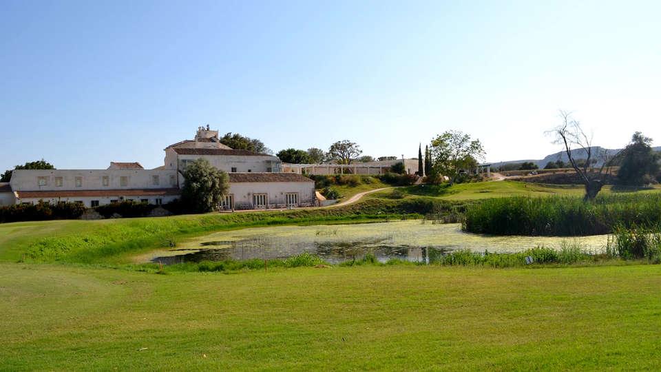 I Monasteri Golf Resort - Edit_Front5.jpg
