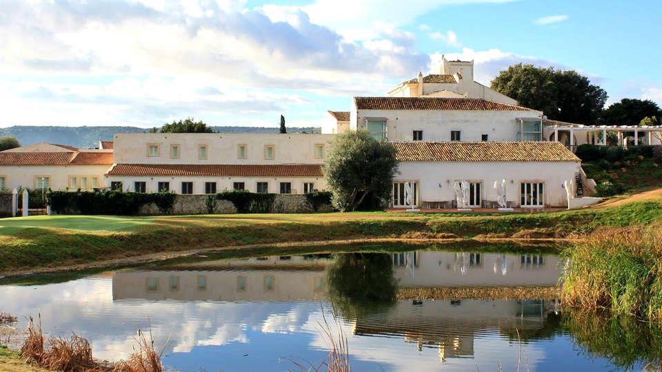 I Monasteri Golf Resort - Edit_Front.jpg