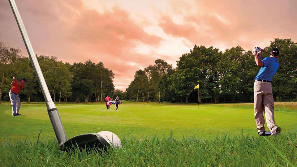 I Monasteri Golf Resort - Edit_Golf5.jpg
