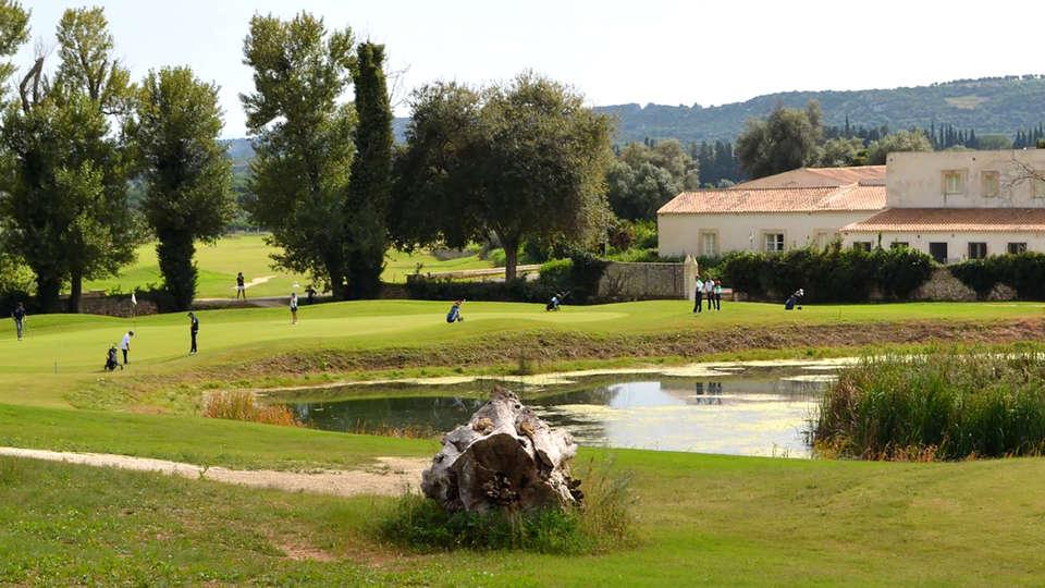 I Monasteri Golf Resort - Edit_Golf6.jpg