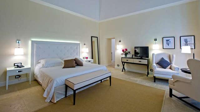 I Monasteri Golf Resort