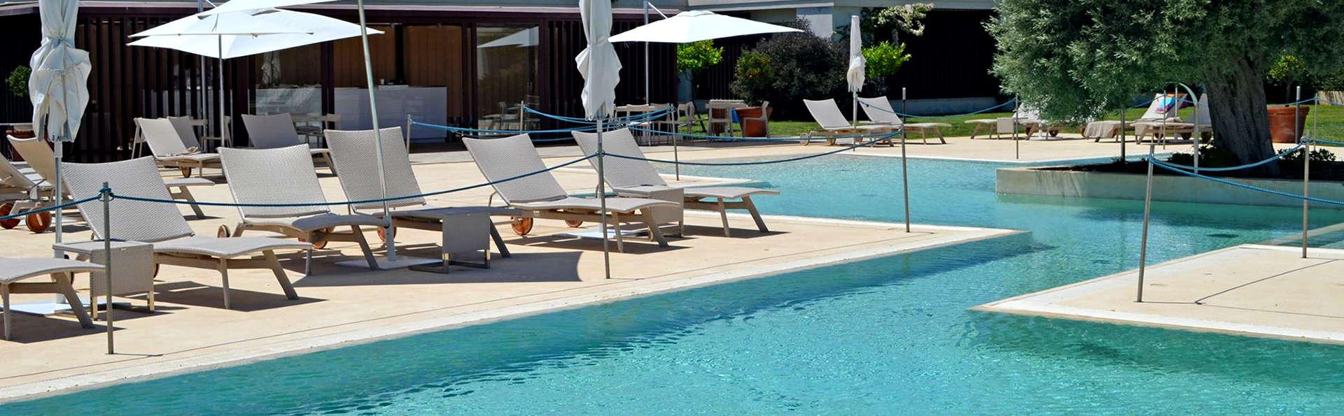 I Monasteri Golf Resort - Edit_Pool.jpg
