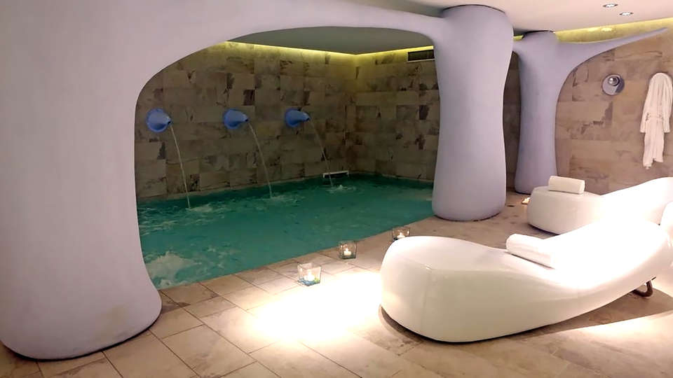 I Monasteri Golf Resort - Edit_spa2.jpg