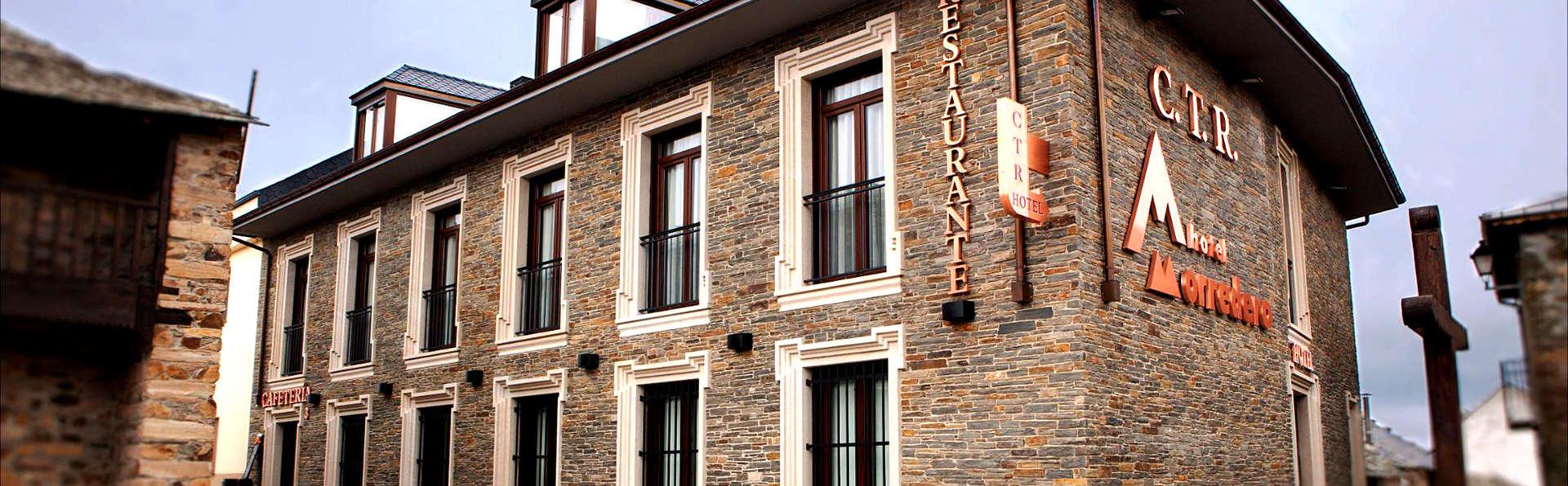 Hotel Rural Morredero - Edit_Front3.jpg