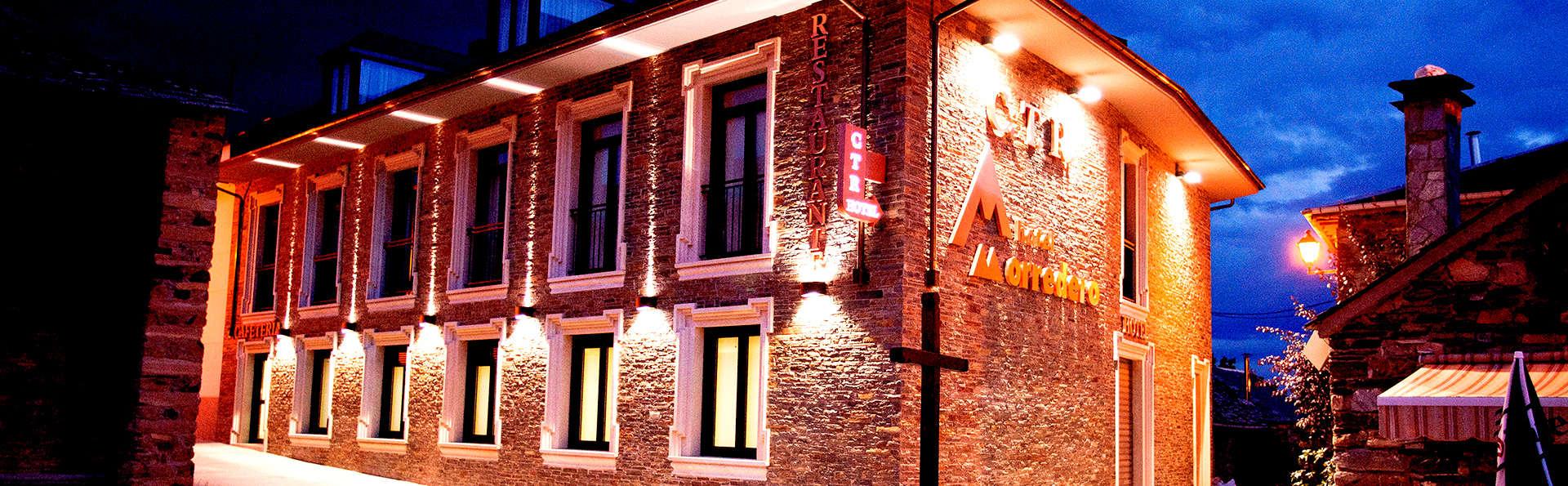 Hotel Rural Morredero - Edit_Front2.jpg