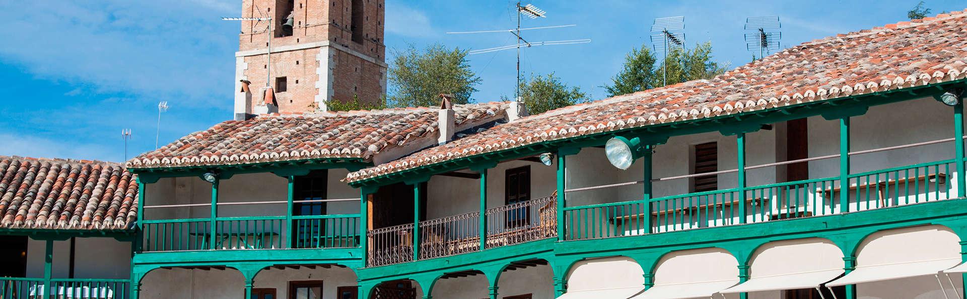 Hotel Condesa de Chinchón - EDIT_destinatin.jpg