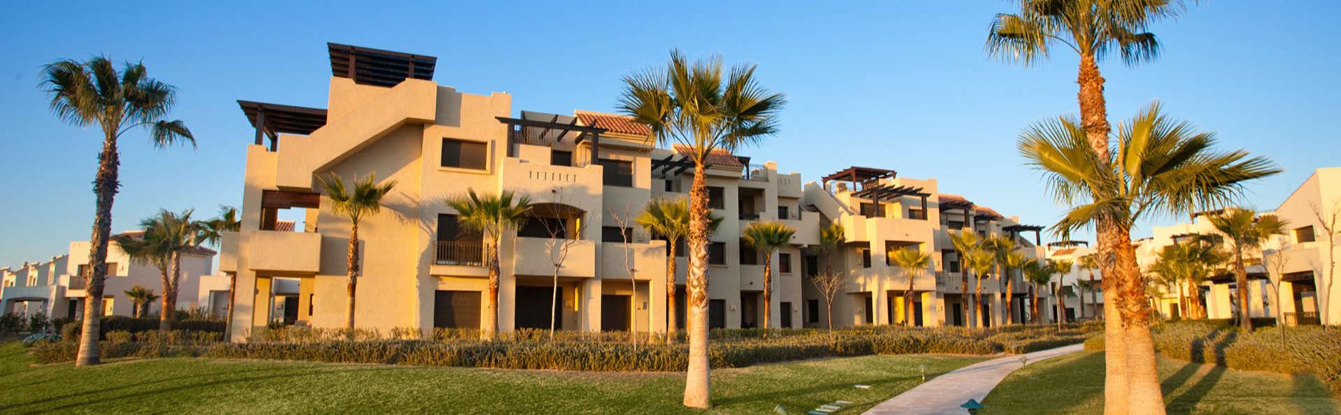 Apartamentos Turísticos Roda Golf & Beach Resort - edit_Curved_afternoon.jpg